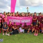 BF&M Breast Cancer Awareness Walk Bermuda, October 21 2015-25