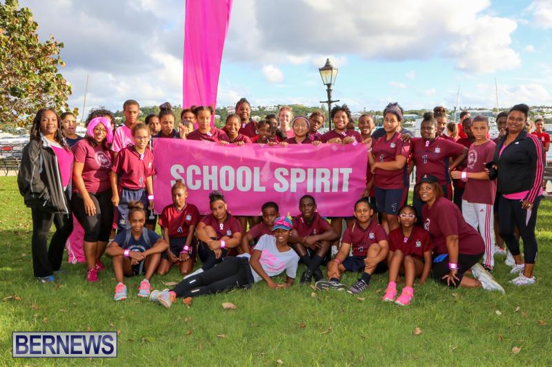 BFM-Breast-Cancer-Awareness-Walk-Bermuda-October-21-2015-25