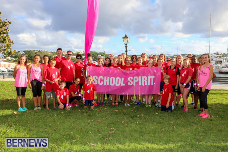 BFM-Breast-Cancer-Awareness-Walk-Bermuda-October-21-2015-26