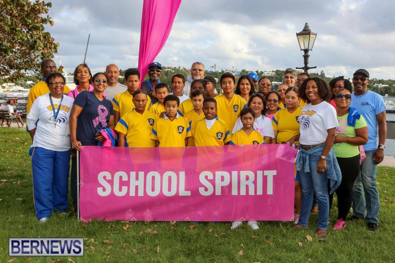 BFM-Breast-Cancer-Awareness-Walk-Bermuda-October-21-2015-29