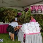 BF&M Breast Cancer Awareness Walk Bermuda, October 21 2015-3