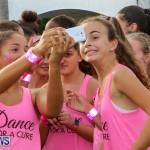 BF&M Breast Cancer Awareness Walk Bermuda, October 21 2015-30