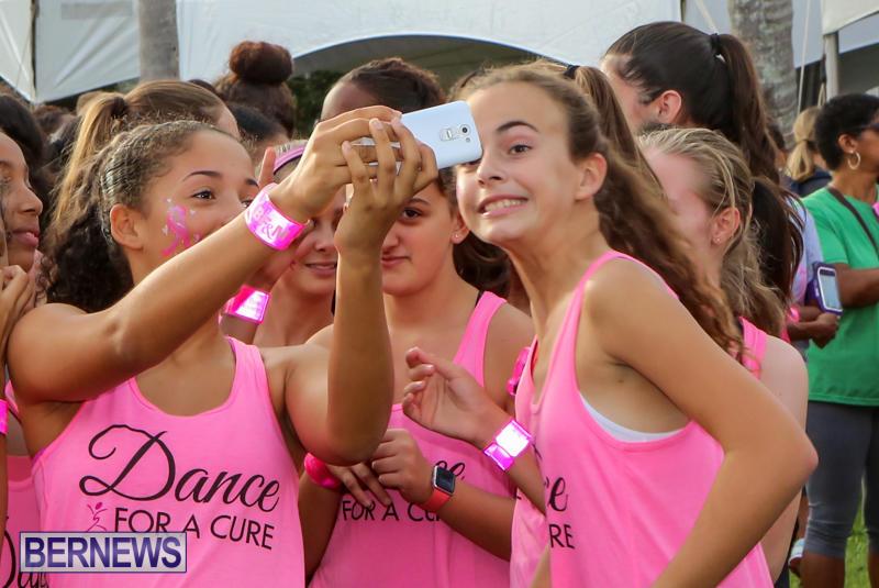 BFM-Breast-Cancer-Awareness-Walk-Bermuda-October-21-2015-30