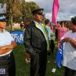 BF&M Breast Cancer Awareness Walk Bermuda, October 21 2015-33