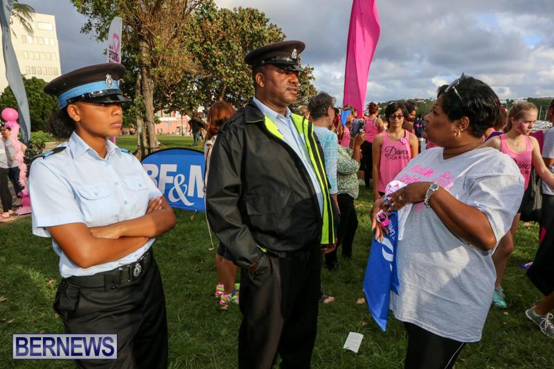 BFM-Breast-Cancer-Awareness-Walk-Bermuda-October-21-2015-33