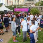 BF&M Breast Cancer Awareness Walk Bermuda, October 21 2015-34