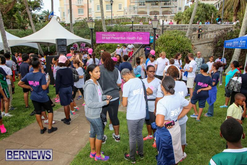 BFM-Breast-Cancer-Awareness-Walk-Bermuda-October-21-2015-34