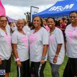 BF&M Breast Cancer Awareness Walk Bermuda, October 21 2015-37