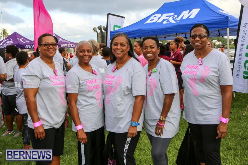 BFM-Breast-Cancer-Awareness-Walk-Bermuda-October-21-2015-37