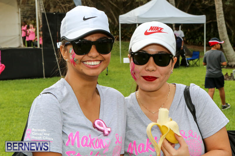 BFM-Breast-Cancer-Awareness-Walk-Bermuda-October-21-2015-39