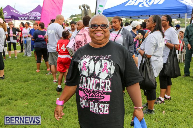 BFM-Breast-Cancer-Awareness-Walk-Bermuda-October-21-2015-40