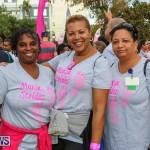 BF&M Breast Cancer Awareness Walk Bermuda, October 21 2015-41