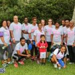 BF&M Breast Cancer Awareness Walk Bermuda, October 21 2015-48