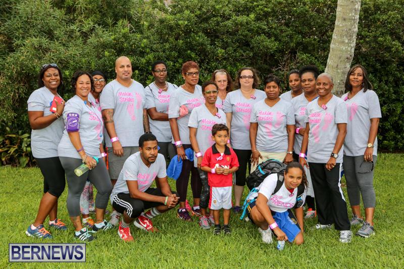 BFM-Breast-Cancer-Awareness-Walk-Bermuda-October-21-2015-48