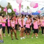 BF&M Breast Cancer Awareness Walk Bermuda, October 21 2015-49