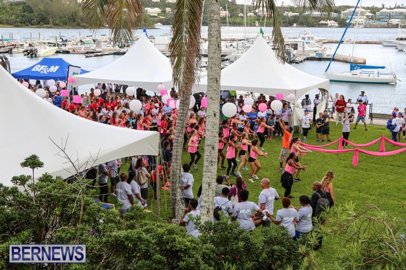 BFM-Breast-Cancer-Awareness-Walk-Bermuda-October-21-2015-51
