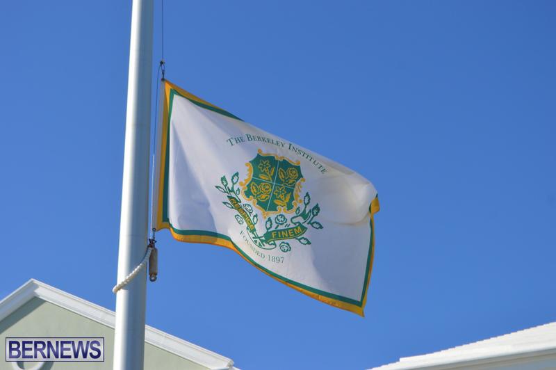 Berkeley-flag-generic 2k34jlkj