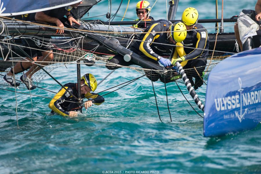 Bermuda-Americas-Cup-World-Series-racing-day-2-2015-4-001