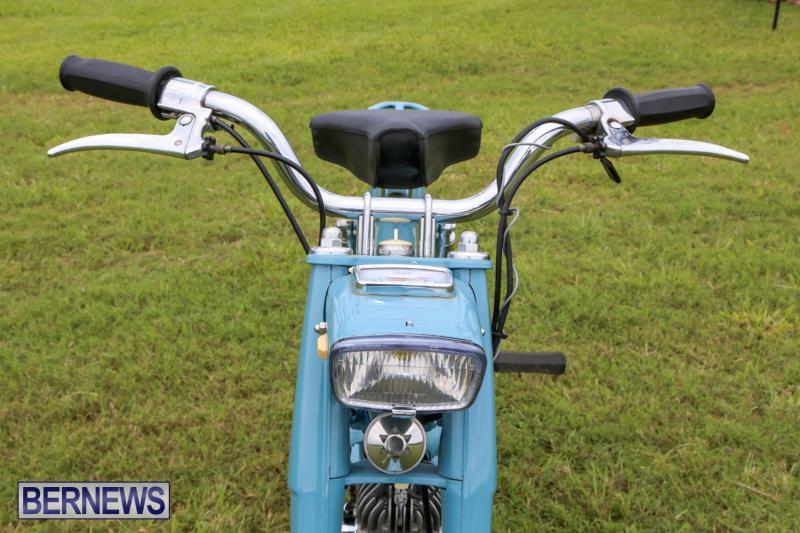 Bermuda-Classic-Bike-Club-October-11-2015-13