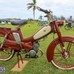 Bermuda Classic Bike Club, October 11 2015-15