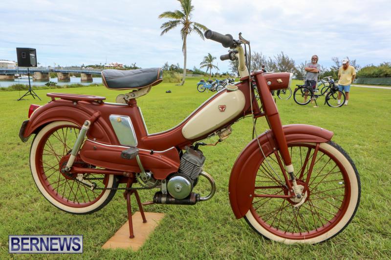 Bermuda-Classic-Bike-Club-October-11-2015-15
