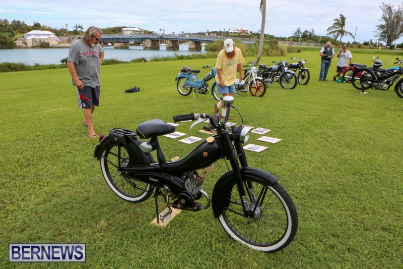 Bermuda-Classic-Bike-Club-October-11-2015-25