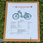 Bermuda Classic Bike Club, October 11 2015-29