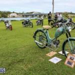 Bermuda Classic Bike Club, October 11 2015-31