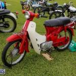 Bermuda Classic Bike Club, October 11 2015-45