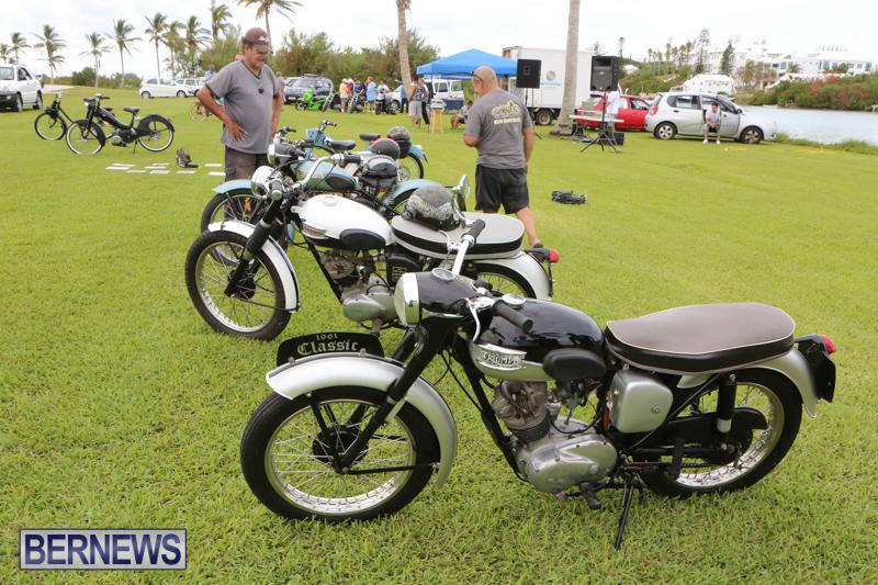 Bermuda-Classic-Bike-Club-October-11-2015-48