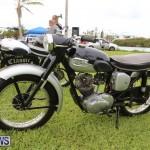 Bermuda Classic Bike Club, October 11 2015-49