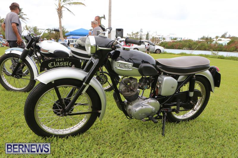 Bermuda-Classic-Bike-Club-October-11-2015-49
