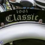 Bermuda Classic Bike Club, October 11 2015-50