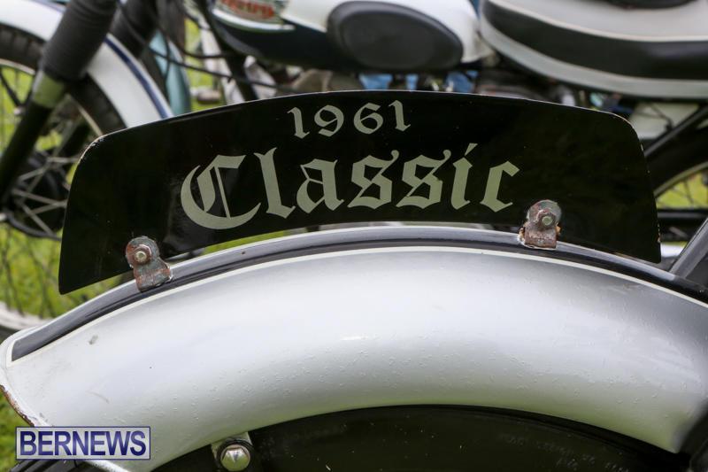 Bermuda-Classic-Bike-Club-October-11-2015-50