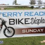 Bermuda Classic Bike Club, October 11 2015-53