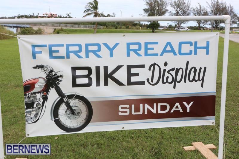 Bermuda-Classic-Bike-Club-October-11-2015-53