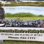 Bermuda Classic Bike Club, October 11 2015-6