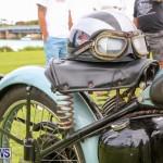 Bermuda Classic Bike Club, October 11 2015-64