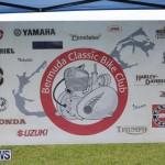 Bermuda Classic Bike Club, October 11 2015-66