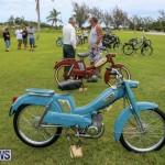 Bermuda Classic Bike Club, October 11 2015-7