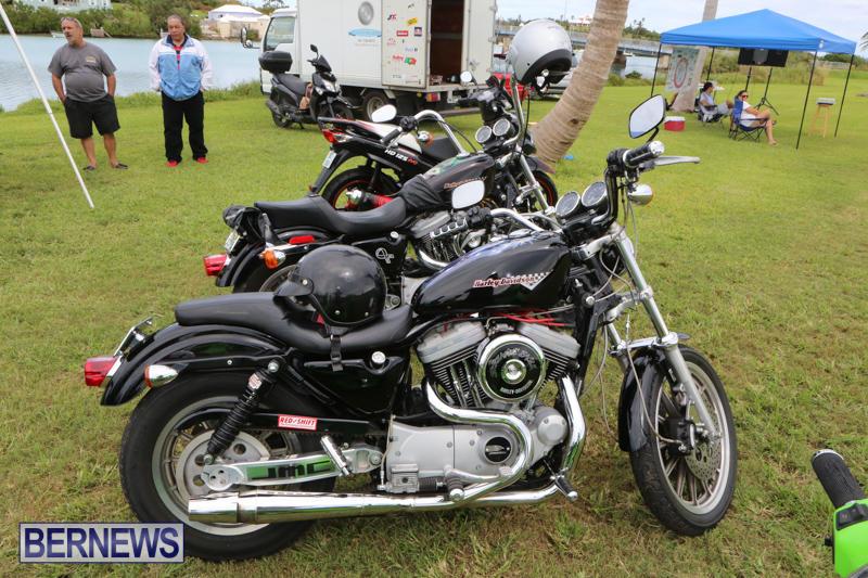Bermuda-Classic-Bike-Club-October-11-2015-76