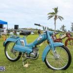 Bermuda Classic Bike Club, October 11 2015-8