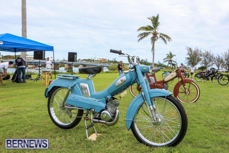 Bermuda-Classic-Bike-Club-October-11-2015-8