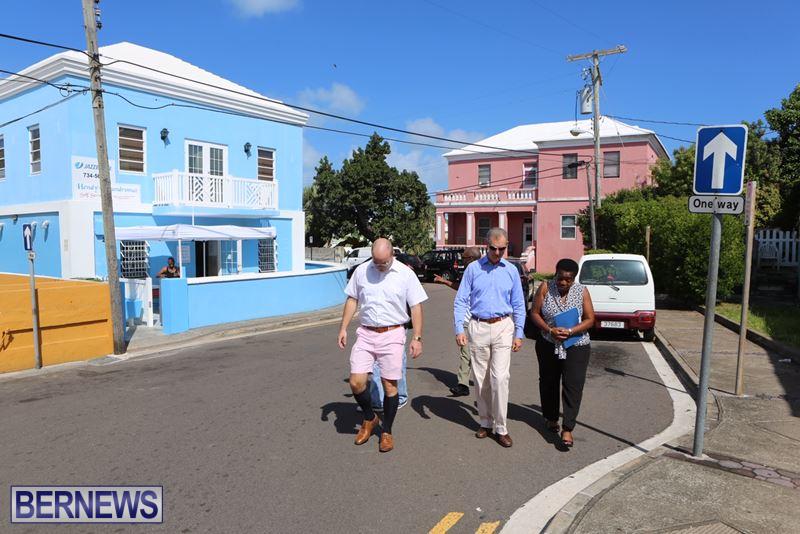 Bermuda-Hamilton-walk-Oct-1-2015-10