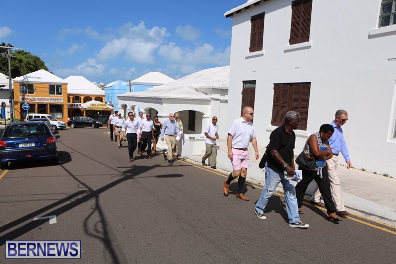 Bermuda-Hamilton-walk-Oct-1-2015-13