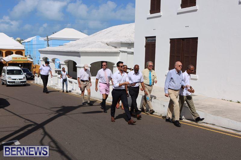 Bermuda-Hamilton-walk-Oct-1-2015-14