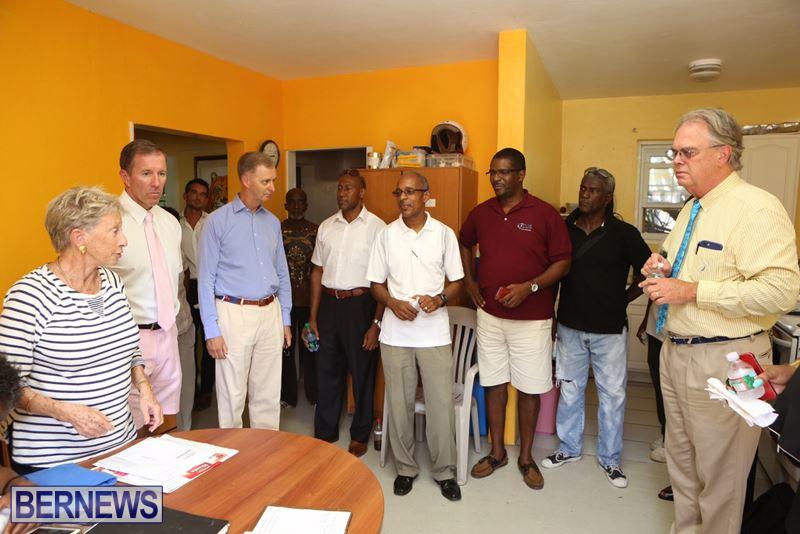 Bermuda-Hamilton-walk-Oct-1-2015-18