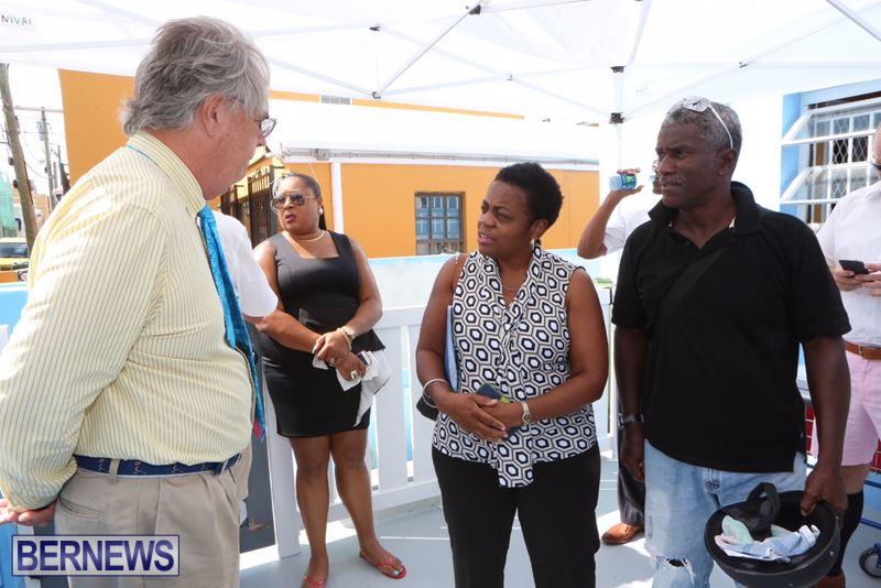 Bermuda-Hamilton-walk-Oct-1-2015-2
