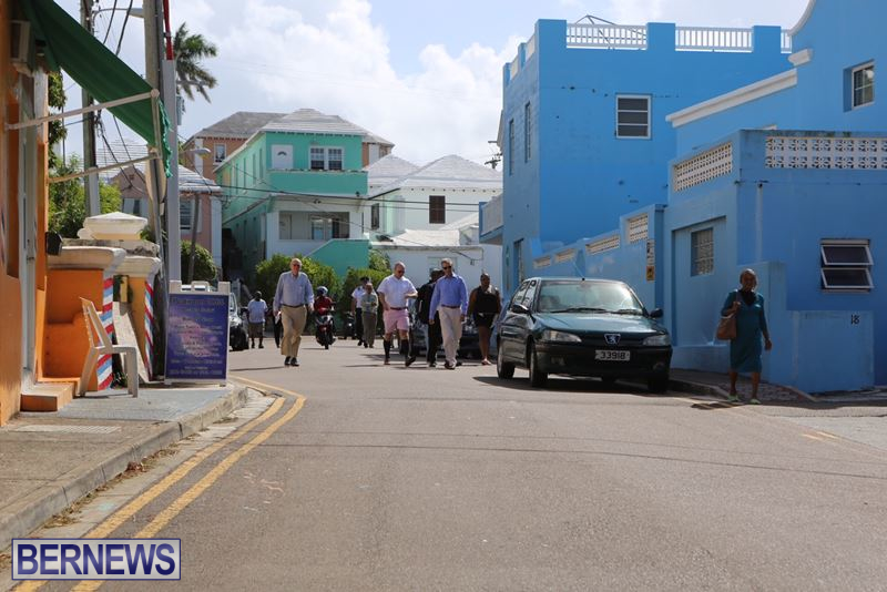 Bermuda-Hamilton-walk-Oct-1-2015-22