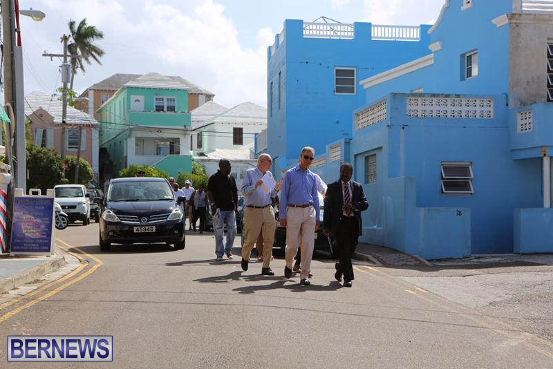 Bermuda-Hamilton-walk-Oct-1-2015-23